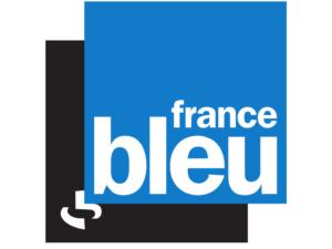 Fouclette, le réchaud multifonctions et ses inventeurs passe sur france bleu