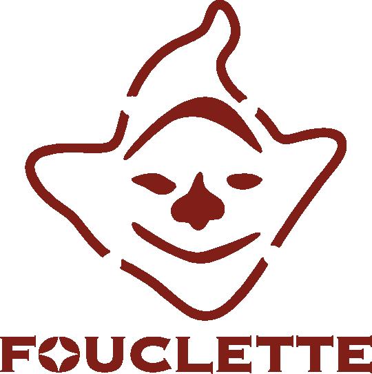 Fouclette