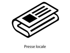 On parle du Fouclette, le réchaud nomade multifonctions dans la presse