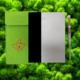 le set plancha du rechaud Fouclette multifonctions