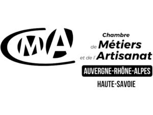 La chambre des métiers salue l'innovation du Fouclette le réchaud multifonctions